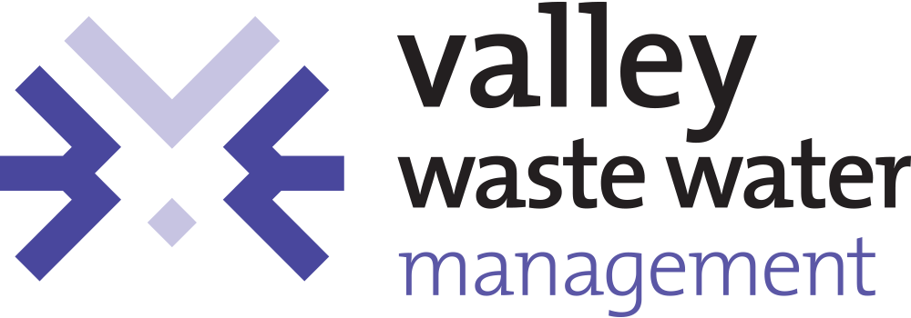 Enter Valley Waste Water Management